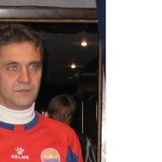 Анатолий, 55