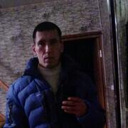 Eduard, 41, г.Бавлы
