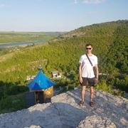 Виорел, 36, г.Сургут