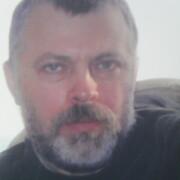 Алеандр, 55, г.Осинники