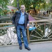 Михаил, 44, г.Ставрополь