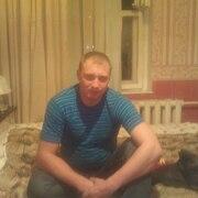 Дмитрий, 30, г.Уфа