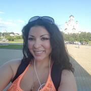 Alena, 26, г.Окленд