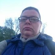 Татьяна, 39, г.Шаховская