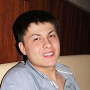 VITALIY, 29, г.Сеул
