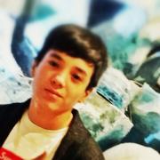 abdu.rahman, 17, г.Ташкент