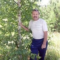 Александр, 57 лет, Овен, Нижний Новгород