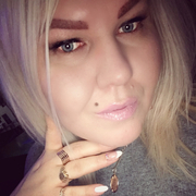 Polina, 32, г.Уфа