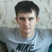Евгений, 32, г.Костанай