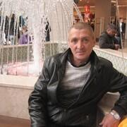 Эдуард Зюзько, 44, г.Тайга