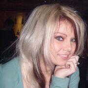 Nina, 31, г.Кемерово