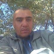 Фарход, 53, г.Ташкент