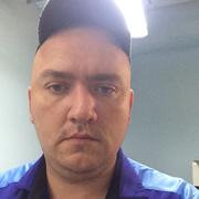 Сергей, 31, г.Харьков