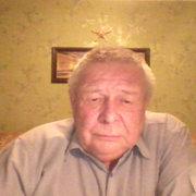 Павел, 68, г.Ровно