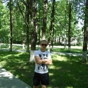 Анатолий ( DJ GRAT ), 43