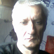 олег, 46, г.Шуя