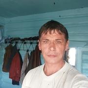 Kostya, 46, г.Бирск