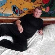 ЮРИЙ, 47, г.Железнодорожный