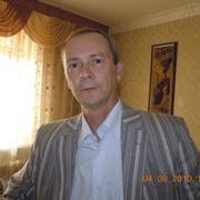 Сергей, 60, г.Железногорск