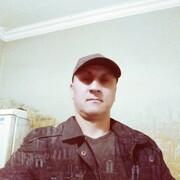 давлат, 43, г.Гиссар