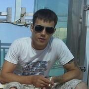 Алексей, 29, г.Актау