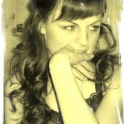Оксана, 31