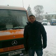 stas, 24, г.Абрамцево