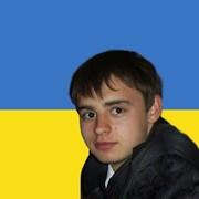 igor, 29, г.Дубно