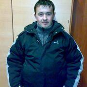 Ильдар, 36, г.Удельная