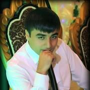 Лети свети, 28, г.Ташкент