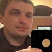 Дмитрий, 33, г.Витебск
