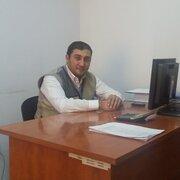 Ramin, 40, г.Баку