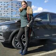 Олеся, 29, г.Тюмень