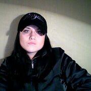 Тихуша, 34