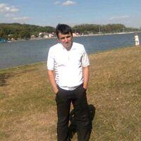 Даниял, 33 года, Стрелец, Ставрополь