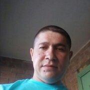 Владимир, 35, г.Тольятти