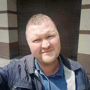 Ruslan, 33, г.Каскелен