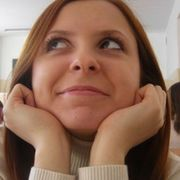 Наташа, 31
