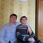 Вано, 26, г.Казань
