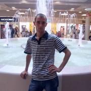 иван, 30, г.Рамонь