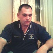 Евгений, 45, г.Волгодонск