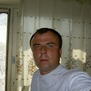 эдуард, 50
