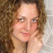 Mila, 33, г.Москва