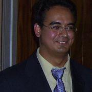 Артур Красный, 39, г.Агуаскальентес