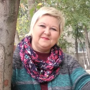 Лидия, 48, г.Тюмень