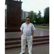Едуард, 51, г.Ирпень