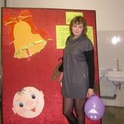 Катерина, 33, г.Тальменка