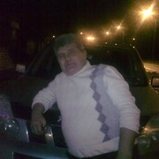 sergej, 57, г.Чернянка