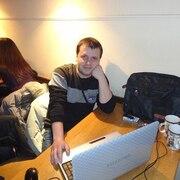 Yuriy, 41, г.Гайворон
