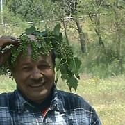 Игорь, 65, г.Ксанти